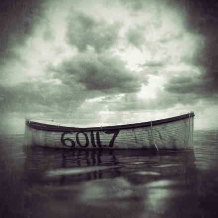 Josh_Mowll_Lifeboat